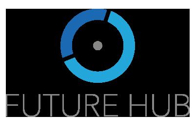 Future-Hub