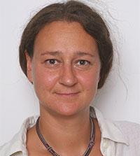 Francesca Fiori